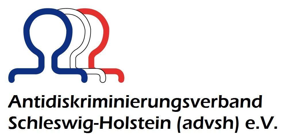 Antidiskriminierungsverband Schleswig-Holstein (advsh) e. V.