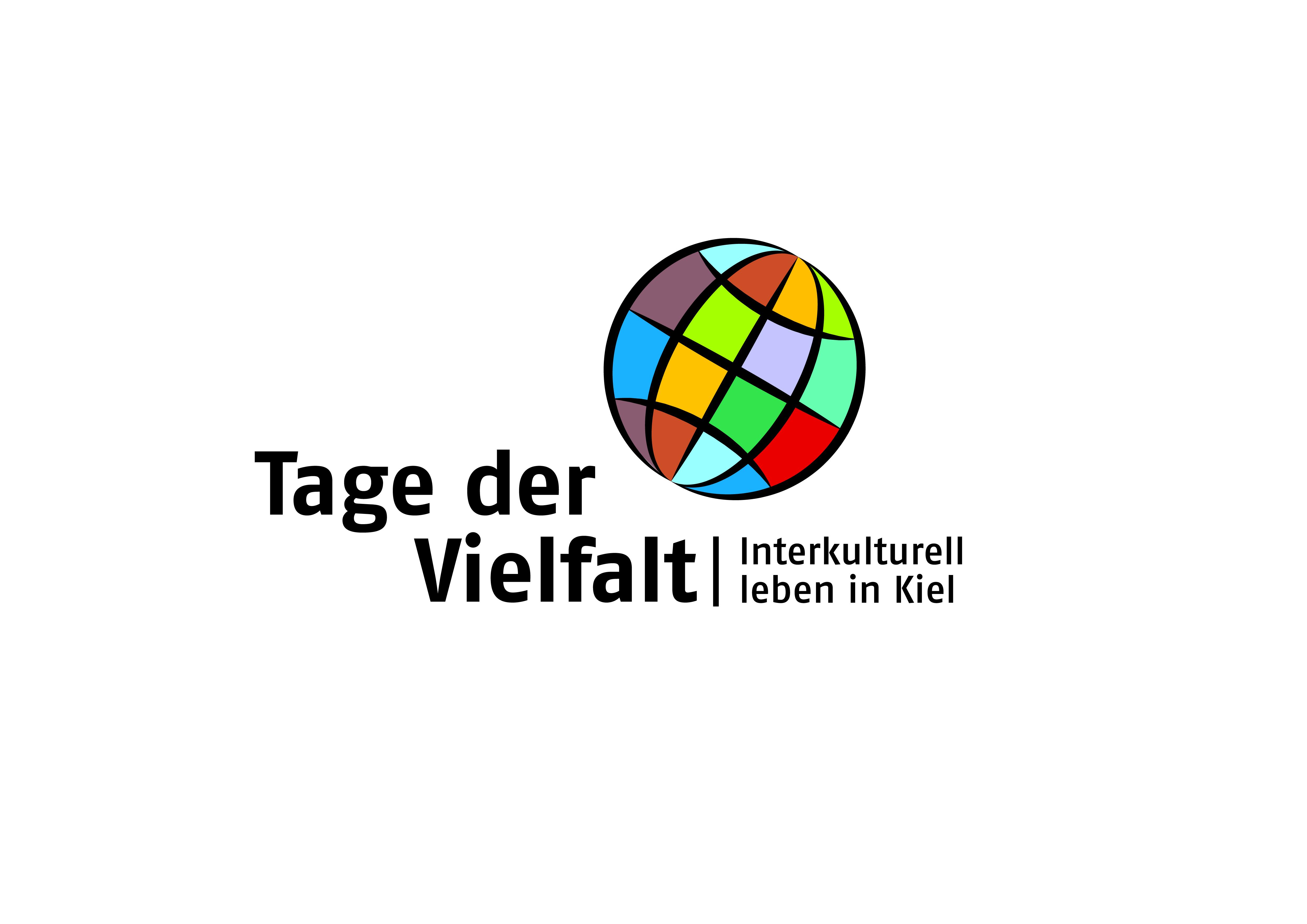 Tage der Vielfalt in Kiel – Infostand des advsh am 6. und 7. September auf dem Asmus-Bremer-Platz