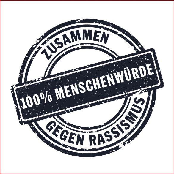 Absage des Workshops vom 17.03.2020: Rassismus im Arbeitsleben – ein unerträgliches Phänomen