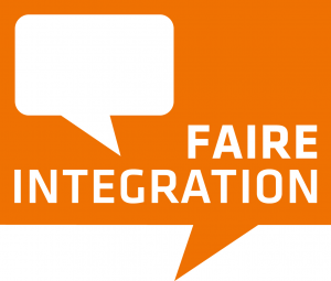 Logo: Faire Integration