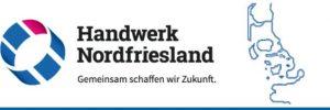 Veranstalter sagt folgenden Termin ab: Sonnabend, 14.03.2020 Jobmesse in Husum findet nicht statt