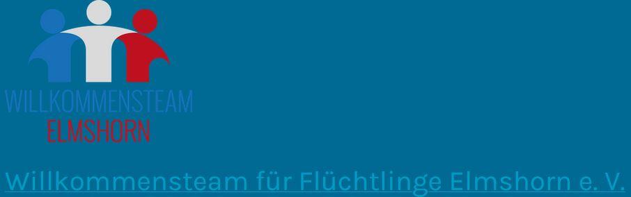 IQ Faire Integration Schleswig-Holstein bietet am 27.11.2018 in Elmshorn eine Informationsveranstaltung zum Thema Arbeitsrecht