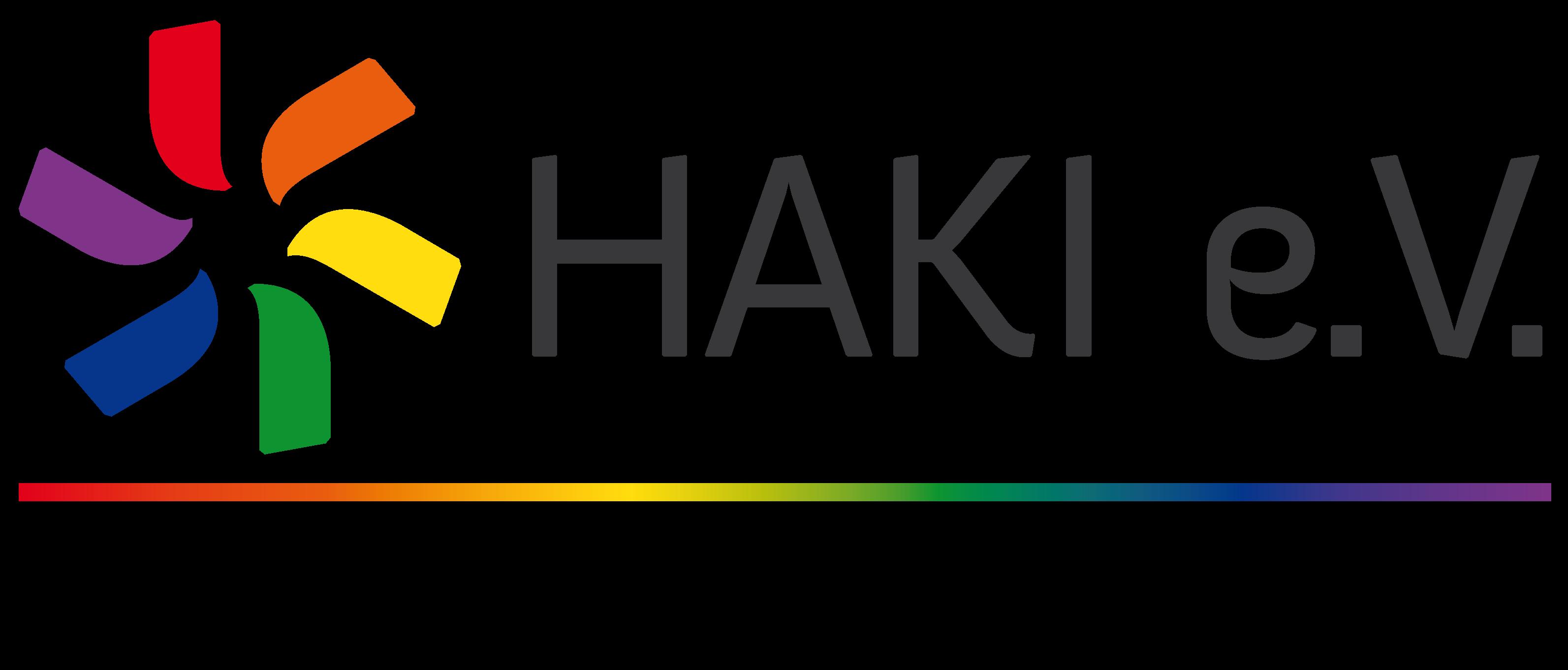 Mitgliederversammlung des advsh am 11. Juni 2019 um 18 Uhr bei HAKI e. V.