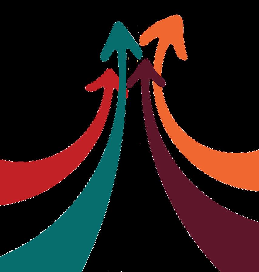 """In Planung: Projekt """"Diskriminierung vorbeugen – Zusammenhalt fördern"""""""